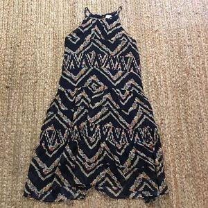 [Anthropologie] Sun Dress